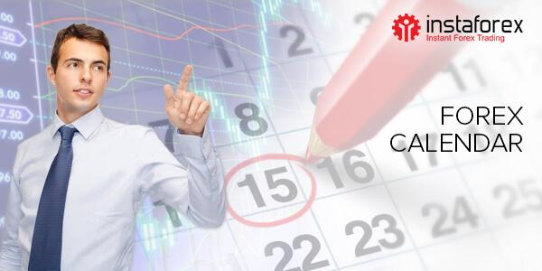 Fxstreet Calendario Economico.Forex Fdm Hurrying Result Gq