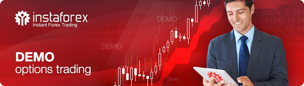 Demo Options Trading Demo_options_trading_en