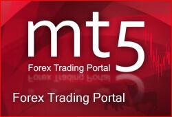 Portal de Forex
