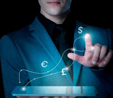 Ежедневные обзоры биржевых событий от наших аналитиков помогут вам собрать лучший инвестиционный портфель