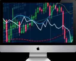Главный торговый стратег ИнстаФорекс регулярно составляет для вас самые эффективные валютные прогнозы