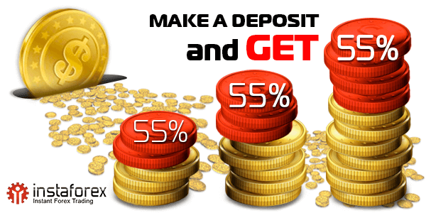 Forex no deposit bonus 2013 august
