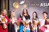 miss insta 2018 1