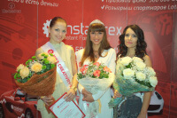 insta beauty contest 2012 3 small