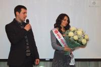 insta beauty contest 2012 5 small