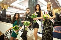 insta beauty contest 2014 2 small