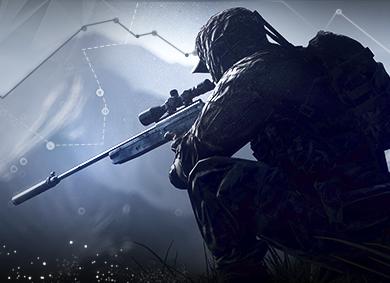 InstaForex Sniper