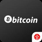 Bitkoinlarni savdo qilish