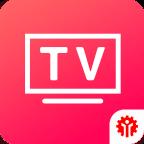 InstaForex TV