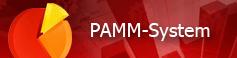 PAMM Sistem
