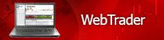 InstaForex-ova WebTrader platforma