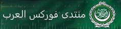 forex-masr.com