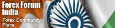 Indian-forex.com
