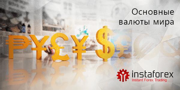 Валюты форекс обозначение отменить платеж биткоин
