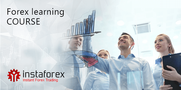 Forex related courses