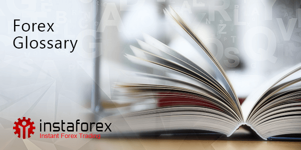 Forex Terms Dictionary