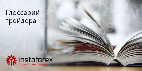 словник форекс термінів