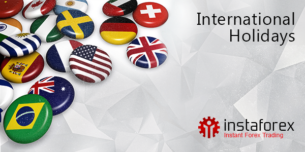 Forex brokers austria