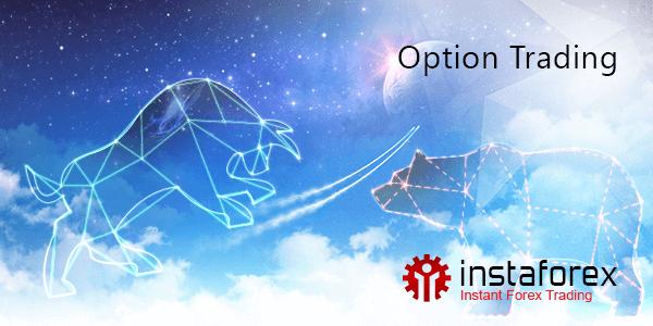 Good options trade