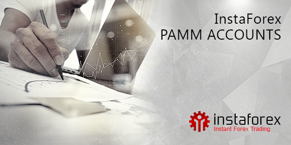 PAMM-Account Monitoring