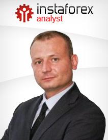 Evgeny Klimov