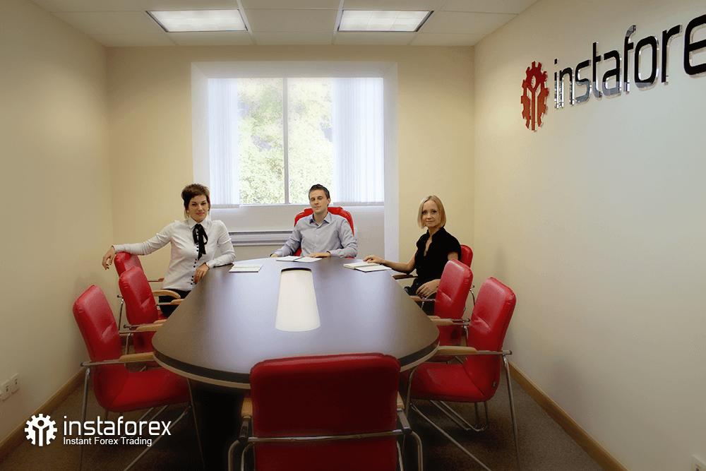 Офис форекс в черногории instaforex contests