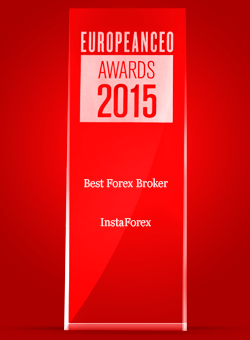 Miglior broker Forex 2015 secondo la versione della rivista European CEO