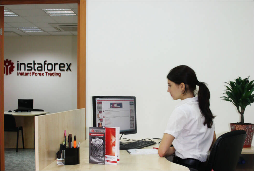 Forex office in bangladesh