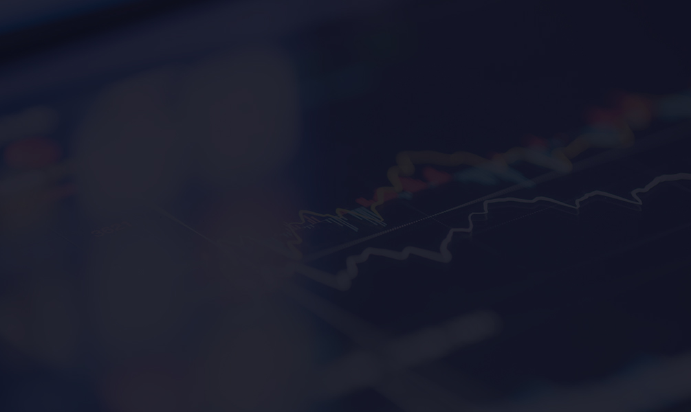 Forex startup bonus