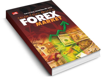 Forex exchange rate ghana dubai to india