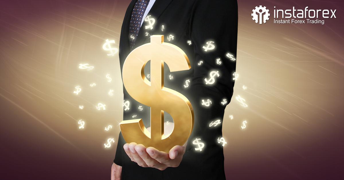 Бездепозитных бонусов бинарных опционов