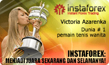 Tennis player #1 Victoria Azarenka