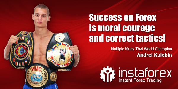 Multiple Muay Thai World Champion Andrei Kulebin