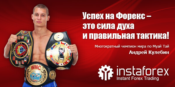 Многократный чемпион мира по Муай Тай Андрей Кулебин