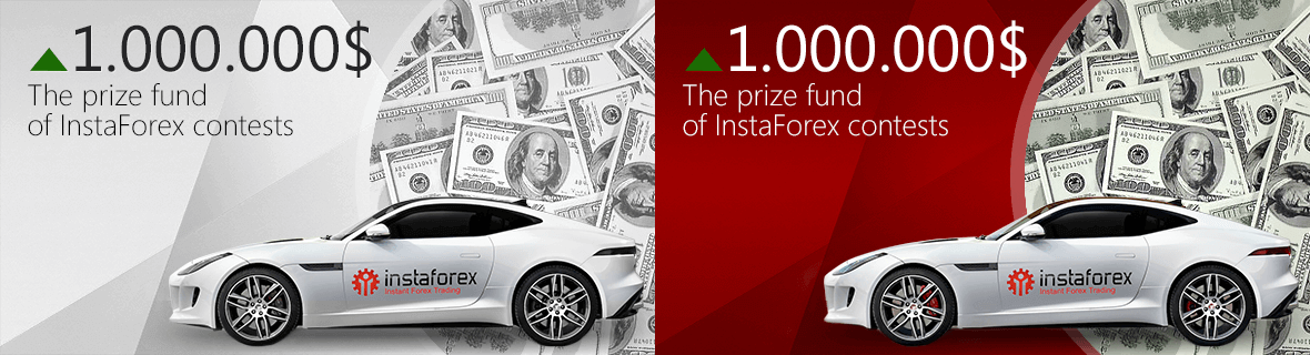 Forex Trading Contests