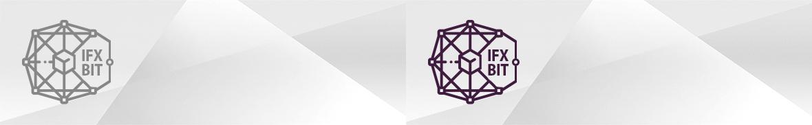 InstaForex kryptoměny
