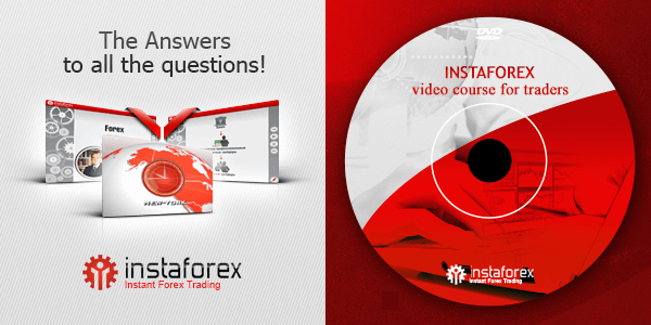 INSTAFOREX BEST BROKER IN ASIA - Page 11 Training_disc_en