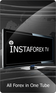 DOWNLOAD INSTATRADER PLATFORM